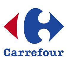 Um dos maiores varejistas do país, o Carrefour está há mais de 40 anos no Brasil. Garanta visibilidade e divulgue os seus produtos na rede pioneira e de maior confiança dos consumidores.
