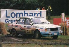 Skoda 130 rs Ol Days, Rally Car, Good Ol, Sport Cars, Touring, My Photos, Nostalgia, Racing, Classic