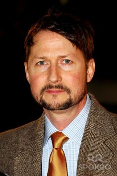 todd field blood meridiantodd field director, todd field imdb, todd field willoughby, todd field fort benning, todd field twister, todd field princeton, todd field willoughby ohio, todd field eyes wide shut, todd field airport, todd field actor, todd field smuggler, todd field twitter, todd field net worth, todd field sledding, todd field big league chew, todd field maine, todd field in the bedroom, todd field filmography, todd field commercial director, todd field blood meridian