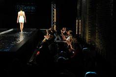 Britain & Ireland's Next Top Model   Prolyte