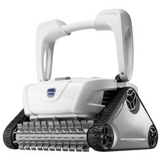 Best automatic pool cleaner is the best cleaner tools. It is very important for any human. I'm an online businessman. We all need this device. So, Everyone should purchase this device. This top 10 automatic pool cleaner very easy to useful. Best Robotic Pool Cleaner, Best Automatic Pool Cleaner, Pool Vacuum Cleaner, Vacuum Cleaners, Cleaning Day, Pool Cleaning, Best Pool Vacuum, Polaris Pool Cleaner, Best Cleaner
