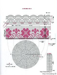 Page_00040 copy (538x700, 311Kb)
