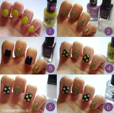 Tennis nails hair today gone tomorrow pinterest tennis nails hair today gone tomorrow pinterest tennis amazing nails and makeup prinsesfo Image collections