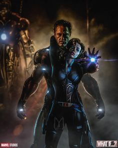 The times when tony and natasha were a duo. Its weird how they both died in the same film! Marvel Comics Superheroes, Marvel Characters, Marvel Heroes, Marvel Avengers, Marvel Girls, Marvel Comic Universe, Marvel Cinematic Universe, Marvel Fan, Captain Marvel