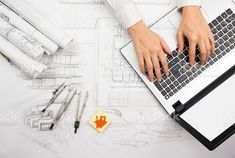 AutoCAD 2020 learn EASY