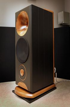 Zingali speakers