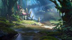 forest_level__loading_by_dawnpu-d9cwzh7