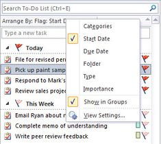 how to clear microsoft outlook 2010 from cache