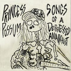 Dysphoria and You, a song by Austin Possum on Spotify Anti Folk, Punk Tattoo, Gorillaz Art, Punk Princess, Tattoos For Kids, Aesthetic Drawing, Punk Art, Drawing Reference Poses, Indie Kids