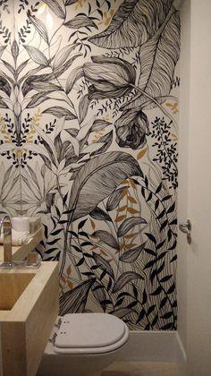 Wall Painting Decor, Mural Wall Art, Wall Decor, Painting Murals On Walls, Home Decor Items, Cheap Home Decor, Home Decor Accessories, Home Remodel Costs, Victorian Decor