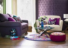 Living Room Ideas Home Accessories Furniture Marks Spencer
