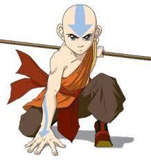 TV shows for tweens: Avatar: The Last Airbender on Nickelodeon Avatar Airbender, Avatar Aang, Aang The Last Airbender, The Last Airbender Characters, Avatar Characters, Lion Turtle, Avatar Cartoon, The Last Avatar, Avatar World