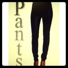 Pants Pants tights shorts Pants