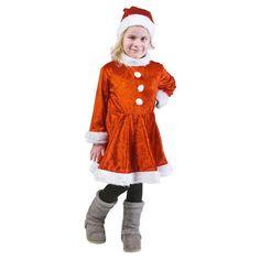 https://www.ovstore.nl/nl/christmas-gifts-kerstpak-meisjes.html