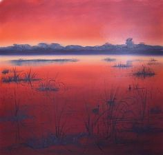 Manyung Gallery Group Rose  Knight Wendouree