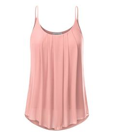 4f9d626959c 8 Best zulily images in 2018 | Camisole, Female fashion, Woman fashion