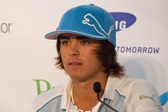 Fowler, Walker, Pan commit to World Cup of Golf following Grillo, Watson WDs Get the whole story! http://www.independentsportsnews.com/2016/08/23/fowler-walker-pan-commit-world-cup-golf-following-grillo-watson-wds/