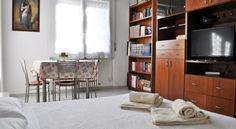 Petra Apartment - #Apartments - $81 - #Hotels #Italy #Milan #Lorenteggio http://www.justigo.co.za/hotels/italy/milan/lorenteggio/petra-apartment_141176.html