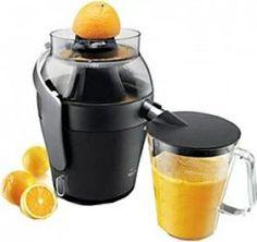 Philips HR1870/00 Avance Collection Katı Meyve Sıkacağı: http://tfish.co/1bq7j7v