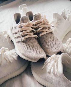 b551d2625d4ee adidas x Kanye West Yeezy 350 Boost