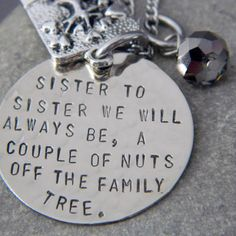 Quote on family.