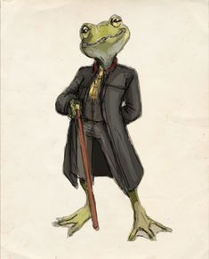 jerome_o_brien___gentleman_frog_by_thelivingshadow-d6x3fmx.jpg 1,280×1,583 pixels