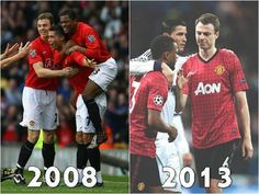 never changed :*