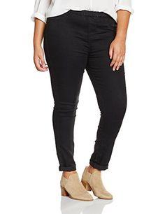 British Womens Plus Size Snake Print Stretchy Jersey Leggings. UK ...