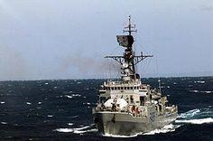 Marinha Portuguesa – Wikipédia, a enciclopédia livre