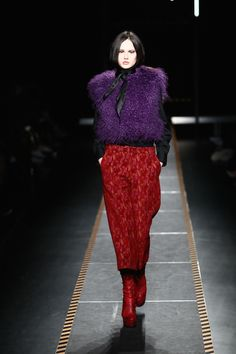 HOUSE OF HOLLAND | WWD JAPAN.COM