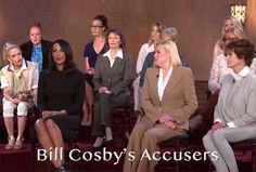 Story: Bill Cosby Guilty Verdict Discussed by Psychic to the Stars - by Bruce Edwin - Bill Cosby was given a Guilty Verdict today, which is discussed here by Psychic to the Stars Rose Stuart, in this exclusive interview for NewsBlaze, brought to you by The Hollywood Sentinel.  Rose Stuart discusses about the Astrological Chart she did on Bill Cosby years ago, and her feelings... #Interviews
