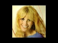 """This song by """"Skeeter Davis"""" was released in 1962 and only reached number 18 here in the UK charts, but it done much better in the U.S,reaching number 2 on the Billboard Hot 100 and and number 1 on their easy listening charts."""