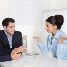 How to answer interview questions about your work motivation and job success. Job-winning interview answers to interview questions about how you define success. Funny Interview Questions, Best Interview Answers, Behavioral Interview Questions, Job Interview Preparation, Job Interview Tips, Job Interviews, Working With Difficult People, Job Cover Letter