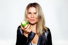 Health guru: Madeleine Shaw is the nutritionist best friend of Millie Mackintosh and believes that by adding one juice into your daily diet,. Fitness Photography, Photography Branding, Amanda Forrest, Madeleine Shaw, Health Guru, Health Diet, Millie Mackintosh, Health Pictures, Healthy Soup Recipes