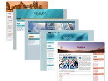 Exclusive Wordpress Themes - Webdesign joKotten Web & Service