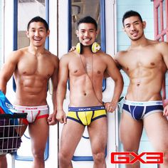 Day 12 of #12DaysOfChristmas is #Japan Madness: Purchase any 3 pairs of #TOOT or #GX3 #underwear & #swimwear and get your 4th item of the lowest price FREE at #02-06, Ming Arcade (opp Hard Rock Cafe), 21 Cuscaden Rd. Online at www.male-hq.com  #malehq #undergear #undies #swimgear #swimbriefs #swimtrunks #Tokyo #MadeInJapan #hunks #studs #jocks #Singapore #sgboy #sgboys #sgig #sginsta