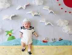 Ideas For Baby Photoshoot Props Backdrop Ideas Mama Baby, Mom And Baby, Book Bebe, Monthly Baby Photos, Cute Baby Wallpaper, Photo Souvenir, Baby Boy Pictures, Baby Poses, Newborn Baby Photography