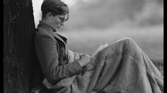 Colin Wilson (Leicester, 26 juni 1931 - Cornwall, 5 december 2013) was een Britse schrijver.  Hij was een van de oorspronkelijke Angry Young Men, een groep schrijvers die de Engelse literatuur na de oorlog een nieuwe impuls gaven. Wilson is bekend door zijn nadruk in zijn werk op de vervreemding van het individu van de maatschappij, de sociale 'outcast', waarmee hij het existentialisme bekender maakte onder de jongere Britse intellectuelen.