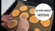 Pancakes, Homemade, Cookies, Baking, Breakfast, Food, Fitness, Crack Crackers, Morning Coffee