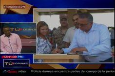 Tu Opinas: Diputados Llaman A Incluir Mayores Partidas Para Reforzar Fronteras En El Presupuesto 2018