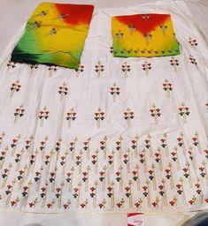 Rajputi Dress, Cotton Suit, Suits, Dresses, Fashion, Vestidos, Moda, Fashion Styles, Suit