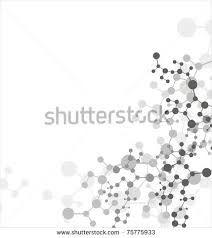 Risultati immagini per molecule texture