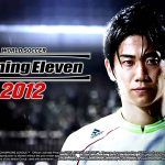 Winning Eleven 2012 Mod WE16 Apk Update Download Pro Evolution Soccer, Android, Games, Free, Shopping, Gaming, Toys