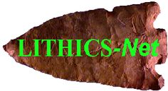 Lithics-Net Bibliography and Reference Book List Indian Artifacts, Native American Artifacts, Native American History, Flint Knapping, Reference Book, Learning Tools, Native Americans, Cherokee, Hunting