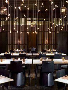 Bei - Asian Restaurant