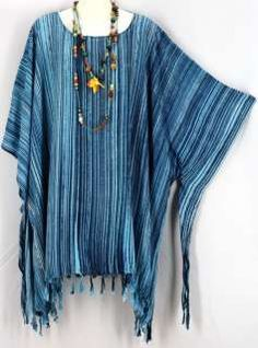 hippie clothes for plus size | Clothing Shoes & Accessories Women's Clothing Tops & Blouses