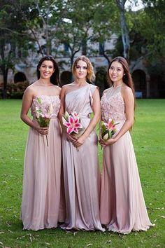Игра платье для подружки невесты