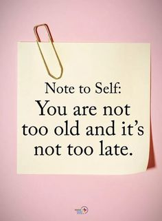 Motivation - Note to self The Words, Cool Words, Nota Personal, Personal Identity, Affirmations, Good Thoughts, Negative Thoughts, Quotable Quotes, Great Quotes