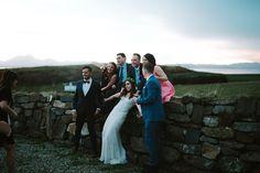 crear wedding photographers quirky alternative video scotland europe spain (154)