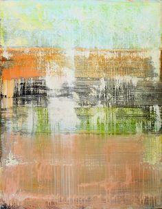 CHRISTIAN HETZEL | Weathered Colours